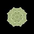 Cercles de méditation