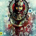 femme afrique, expo graphik #3, rio de janeiro