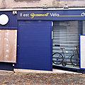 Il est Beaumont vélo Beaumont sur Sarthe Sarthe <b>cyclisme</b>