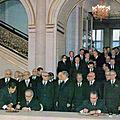 Petit abécédaire de la RDA (5/34). C comme coopération économique avec l'URSS.