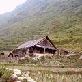 vietnam 2005 18