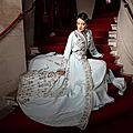 Commandez en ligne une <b>robe</b> de mariage pas cher