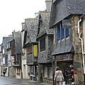 Le Faou (Finistère)