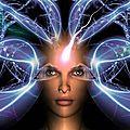 Résonance - les effets des ondes sur l'organisme