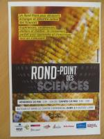 RdPointSciencesEVRY18MAI (35)