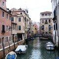 Venise 0807 058