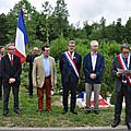 1918 - 2018 : lendemain de commémoration (1)