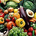 L'importance du régime végétarien pour l'évolution personnelle et spirituelle