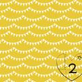 Clic clic sur les jolis fanions ... crédit dessin