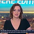 carolinedieudonne03.2016_12_09_premiereeditionBFMTV