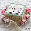 vanillejolie_boite_papier