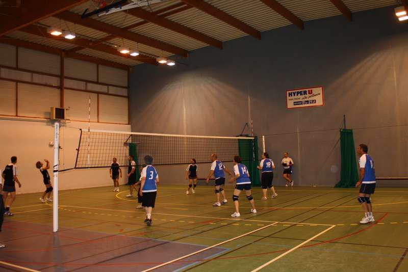 2011-06-17_finales_volley_IMG_5481