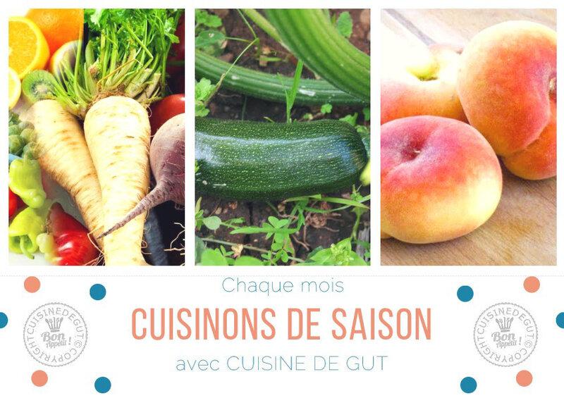 cuisinons-de-saison-logo8