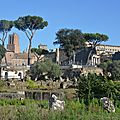 Rome - jour 4