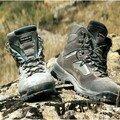 Couple de chaussures