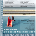 Ouverture de la transphotographie bonauxilienne