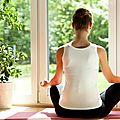 Apprendre à méditer en 100 jours
