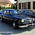 Renault fr
