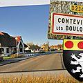 Conteville