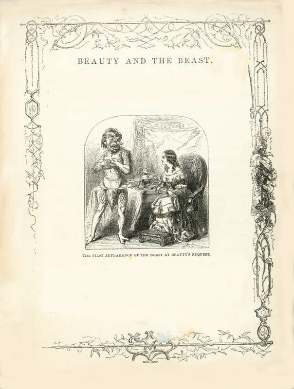 the-beauty-and-the-beast-w-h-thwaites-picture