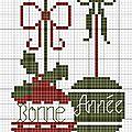 bonne-annee-2014-2