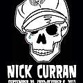 RIP Nick C