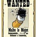MALBO le M