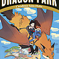 Dragon Park, de Thomas Verdois - Babelio <b>Masse</b> <b>Critique</b> Jeunesse