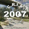 CRIP - Mise a Niveau E05
