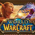 <b>World</b> <b>of</b> <b>Warcraft</b> : la version cinématographique retardée
