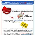 TRACT CFTC