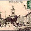 Menil-la-Tour (Meurthe-et-Moselle)