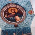 Loutraki_chapelle orthodoxe_124