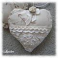 cœur dentelle2