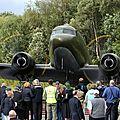 Elvington dimanche 4 septembre 2016 allied air forces memorial day