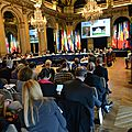 CONFERENCE CLIMAT 1