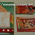 Cartes Noël 2008 (24)
