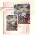 ALBUM MOF (4) [1600x1200]