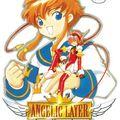 <b>Angelic</b> <b>Layer</b>