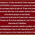 GROUPEMENT FEMININ DE DEVELOPPEMENT AGRICOLE DES COMBRAILLES