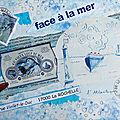 Fran_oise_Chambier