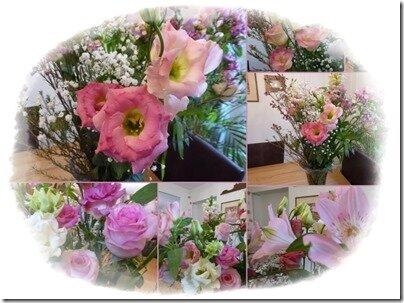 bouquet Eric-tile