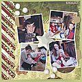 11-12-24-25 Noël