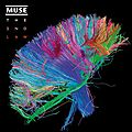Muse : the 2nd law