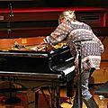 11-10-22_31_Christine Wodrascka