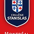 <b>Ecole</b> <b>française</b> ou <b>ecole</b> Quebecoise