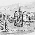 Page 5 Port d'Harfleur (2)