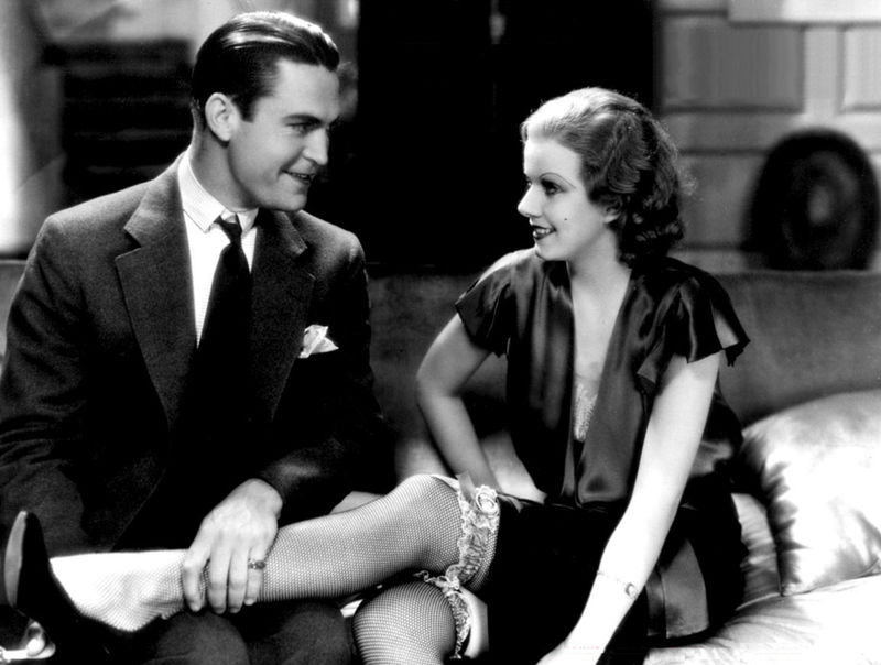 jean-1932-film-Red_Headed_Woman-film-01-1