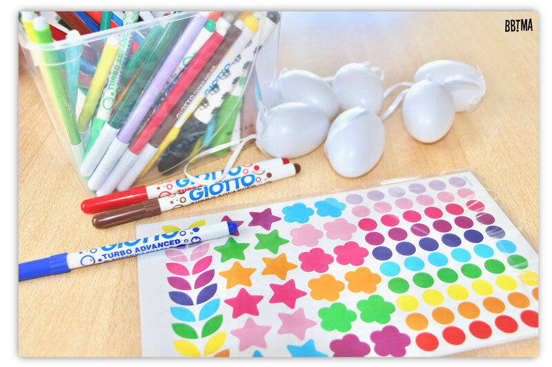 diy-paques-lapin-cloches-oeuf-eggs-oeufs-stickers-autocollant-crayons-clown-tuto-do-it-yourself-bbtma-blog-enfant-kids-ambassadrice-giotto-fila-1