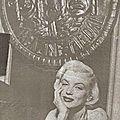 photoplay award 9 fv 1953 (16)